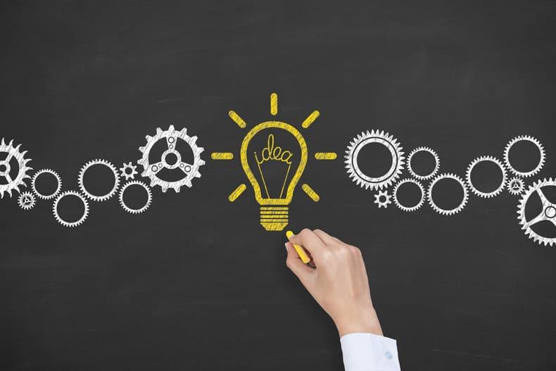 Consulenza, ricerca e sviluppo - Consulting, research and development